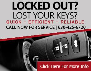 About Us | 630-425-6720 | Locksmith Glen Ellyn, IL