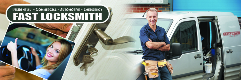 Locksmith Glen Ellyn, IL | 630-425-6720 | Keys & Locksmiths